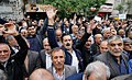 2018 Workers Day protests in Iran 01.jpg