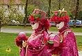 2019-04-21 09-55-51 carnaval-vénitien-héricourt.jpg