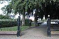 2019-06-13 Poort van de Rooms Katholieke Begraafplaats aan de Iependijk te Goor.jpg