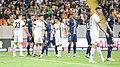 2019-07-17 SG Dynamo Dresden vs. Paris Saint-Germain by Sandro Halank–369.jpg