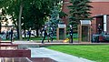 2019-07-26-Moscow-3082-Tomb of the Unknown Soldier.jpg