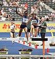 2019-09-01 ISTAF 2019 2000 m steeplechase (Martin Rulsch) 28.jpg