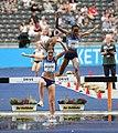 2019-09-01 ISTAF 2019 2000 m steeplechase (Martin Rulsch) 56.jpg