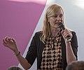 2019-09-10 SPD Regionalkonferenz Christina Kampmann by OlafKosinsky MG 2290.jpg