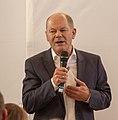 2019-09-10 SPD Regionalkonferenz Olaf Scholz by OlafKosinsky MG 2552.jpg
