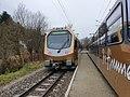 2019-11-25 (104) NÖVOG ET at Bahnhof Loich, Austria.jpg