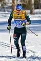 20190227 FIS NWSC Seefeld Men CC 15km Lucas Boegl 850 4175.jpg
