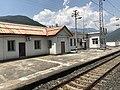 201908 Station Building of Xintiecun (1).jpg