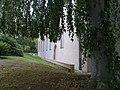 20190926.Grimma.Begräbniskirche Zum Heiligen Kreuz.-015.jpg