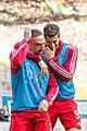 2019147195636 2019-05-27 Fussball 1.FC Kaiserslautern vs FC Bayern München - Sven - 1D X MK II - 0761 - AK8I2374.jpg