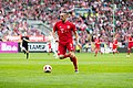 2019147201413 2019-05-27 Fussball 1.FC Kaiserslautern vs FC Bayern München - Sven - 1D X MK II - 1107 - AK8I2720.jpg