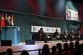 2019 Cerimônia de Encerramento do Fórum Empresarial do BRICS - 49061549503.jpg