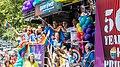 2019 ColognePride - CSD-Parade-8571.jpg