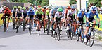 2019 Tour of Austria – 2nd stage 20190608 (13).jpg