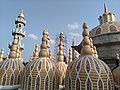 201 Dome Mosque, Tangail (22).jpg