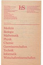 2020-01-06 Fattura Lange&Springer in lire 01.jpg