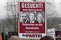 2020-03-04 Thüringer Landtag, erneute Wahl des Ministerpräsidenten 1DX 3094 by Stepro.jpg