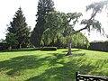 2020-06-22 — Oude begraafplaats Diepenheim vanaf ingangshek.jpg