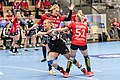2020-10-23 Handball, Bundesliga Frauen, Thüringer HC - TSV Bayer 04 Leverkusen 1DX 2356 by Stepro.jpg