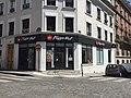 2020 05 20 - PH Paris 16eme Nord 2.jpg