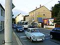 203-Hofer-Strasse-14.09.07.jpg