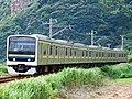209kei 2000.JPG