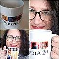 20 di Wikiped...io!.jpg