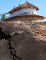 21.10 Shambukallu-Tempel.png