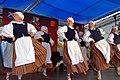 21.7.17 Prague Folklore Days 035 (35708311860).jpg