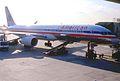 210ac - American Airlines Boeing 757-223; N678AN@JFK;28.02.2003 (5327318378).jpg