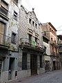 211 Edifici al c. Josep Anselm Clavé, 33 (Martorell).jpg
