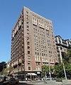 2163 Broadway across 76 St jeh.JPG