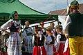 22.7.17 Jindrichuv Hradec and Folk Dance 230 (36103230305).jpg