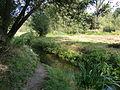 2278-00260 Chemin du Vellemolen (2).JPG