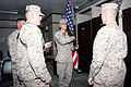 22nd MEU Color Guard participates in memorial for retired Marine DVIDS194669.jpg