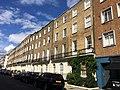 23-45 Balcombe Street NW1.jpg