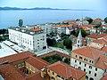 23.04.2011. Zadar - panoramio (2).jpg