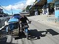 236Santa Maria San Jose del Monte, Bulacan Roads 42.jpg