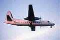 242aa - WDL Aviation Fokker F27 Friendship 600, D-AELM@ZRH,17.06.2003 - Flickr - Aero Icarus.jpg