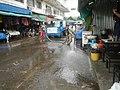 2488Baliuag, Bulacan Market 19.jpg