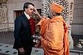 24 01 2020 Visita Oficial à Índia (49434497828).jpg
