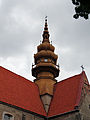 250513 Detail of Saint Florian church in Koprzywnica - 13.jpg
