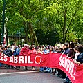 25 de Abril Sempre (always 25 April) (6967804226).jpg