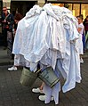 26.9.15 Derby Feste 12 Laundry XL Directorie and Co - Totaal Theater 52 (21123712513).jpg