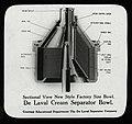 26. De Laval Cream Separator Bowl (22385808707).jpg