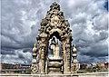 2601-San Isidro en el Puente Toledo de Madrid (6949904152).jpg