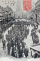 26 mars 1906 Courrières.jpg