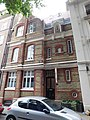27 Little Russell St, London 1.jpg