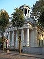 28.kościół ewangelicki w Łowiczu.jpg