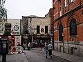 284 Temple Bar, Dublin.jpg